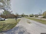 Address Not Disclosed South Coffeyville OK, 74072