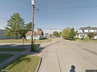 Address Not Disclosed Fairfield IL, 62837