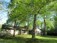 1204 Forest Dr Wooster OH, 44691
