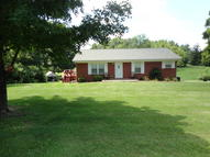 10704 Mountain Rd Luttrell TN, 37779