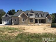 15 Park Meadow Lane Youngsville NC, 27596