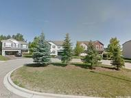 Address Not Disclosed Antioch IL, 60002