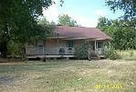 Address Not Disclosed Ladonia TX, 75449
