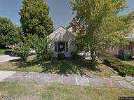 Address Not Disclosed Marysville OH, 43040