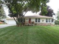 721 Willow Springs Dr Owosso MI, 48867