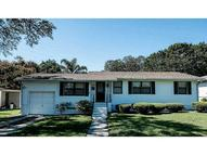 3107 Buckingham Ave Lakeland FL, 33803