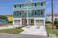 313 South 4th Avenue Unit: B Kure Beach NC, 28449
