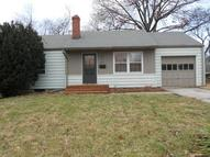442 W 88th Terrace Kansas City MO, 64114