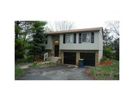 11804 Cable Drive Indianapolis IN, 46236