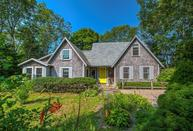35 First Ave West Hyannisport MA, 02672