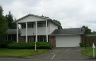 1765 Ne Liberty Ave Gresham OR, 97030