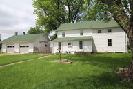 3227 Cottage Hill Road Paw Paw IL, 61353