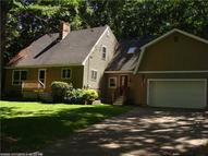 34 Donica Road York ME, 03909