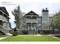 2828 Silverplume Dr Building: N, Unit: 1 Fort Collins CO, 80526