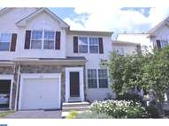 149 Mountain View Dr West Chester PA, 19380