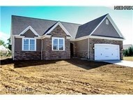 Tbd S/L15 Kenneth Ct Valley View OH, 44125