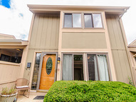 508 Isle Royal Bay Roselle IL, 60172