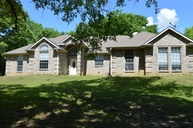 10610 County Road 3605 Quinlan TX, 75474