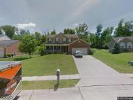 Address Not Disclosed Independence KY, 41051