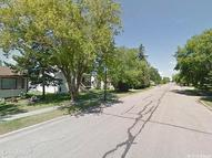 Address Not Disclosed Thief River Falls MN, 56701