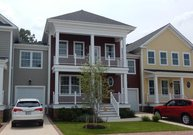 98 Little Harbor Way Chestertown MD, 21620