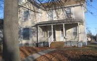 311 East Valley St Red Oak IA, 51566
