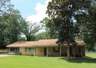296 Mississippi St Roxie MS, 39661
