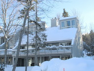 241 Rosebrook Lane #22 Bretton Woods NH, 03575