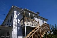 107 S. High Street Apt. B Edinburg VA, 22824