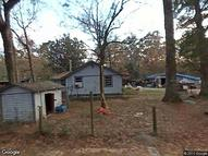 Address Not Disclosed Crawfordville FL, 32327