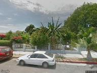 Address Not Disclosed Los Angeles CA, 90004