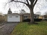 Address Not Disclosed Mount Prospect IL, 60056