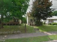 Address Not Disclosed Akron OH, 44306