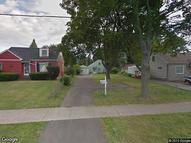 Address Not Disclosed Rochester NY, 14616