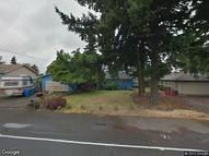 Address Not Disclosed Portland OR, 97230