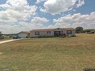 Address Not Disclosed Ponder TX, 76259