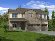 12729 West 73rd Place Arvada CO, 80005