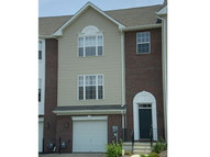 5364 Spring Ridge Drive East Macungie PA, 18062
