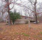 Address Not Disclosed Batesville AR, 72501