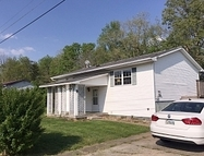 Address Not Disclosed Spencer WV, 25276