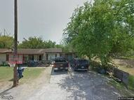 Address Not Disclosed Sinton TX, 78387
