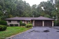 2501 Kelso Court Fallston MD, 21047
