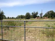Lot 1 Hwy 51 Decatur TX, 76234