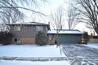 2326 25 Ave Fargo ND, 58103