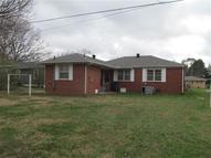 503 W 4th Ave Hohenwald TN, 38462