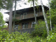 22664 Long Lake Drive Shevlin MN, 56676