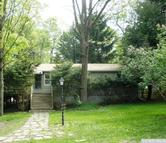 11 Lincoln Hillsdale NY, 12529