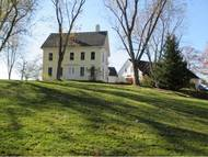 4 Bickford Road Rochester NH, 03867