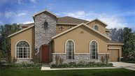 Chateau Round Rock TX, 78665