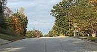Address Not Disclosed Stockbridge GA, 30281